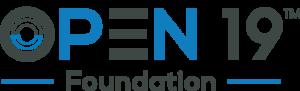 Open19 Foundation