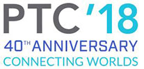 The Pacific Telecommunications Council - PTC'18