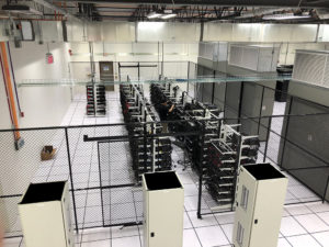 New Member Spotlight – New Continuum Data Centers