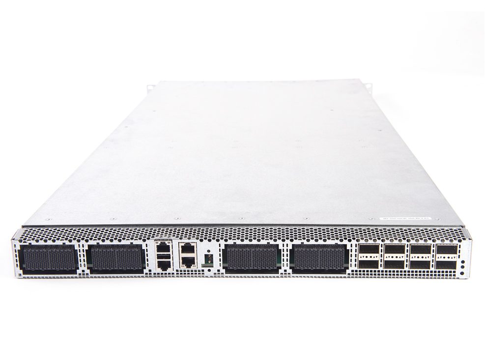 Flex Network Switch