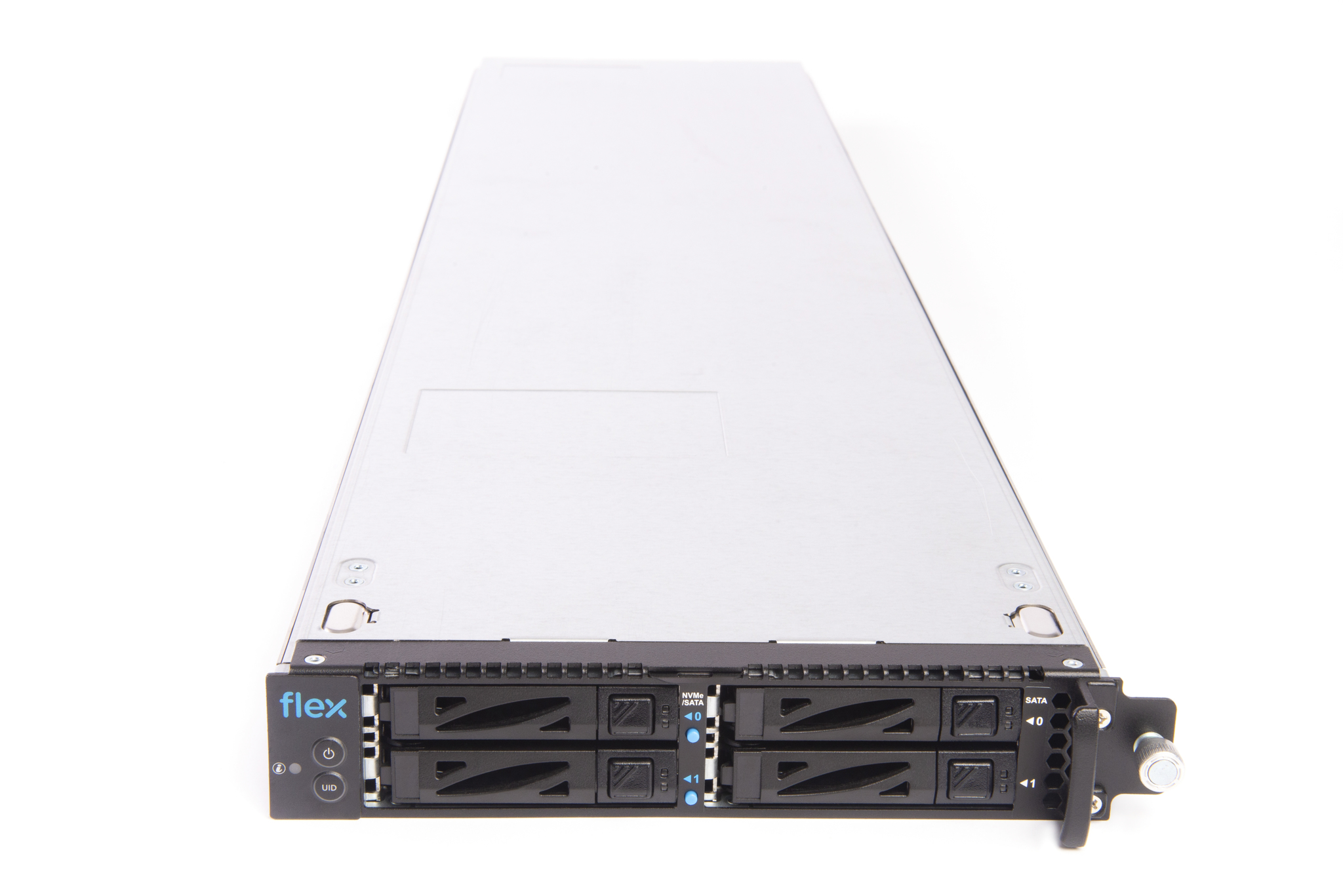 Flex BC5152 Skylake Server Brick