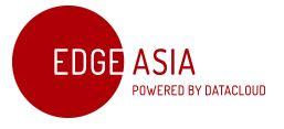 Edge Asia