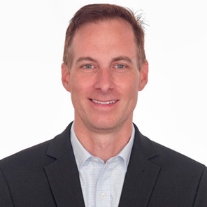 Jeoff Krontz as the Board representative for HPE on the Open19 Board of Directors